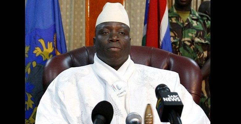 Yahya-Jammeh_2468947k