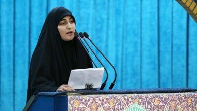 Zeinab-soleimani