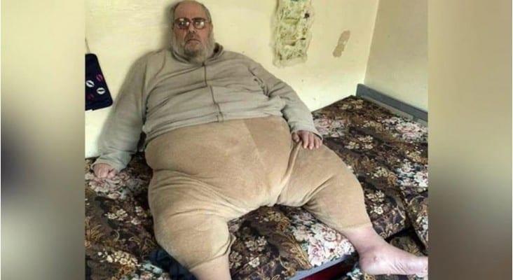 mufti-obese