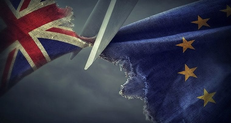 brexit-europe