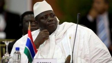 yahya-jammeh-président-gambie-justice-dictature-crime