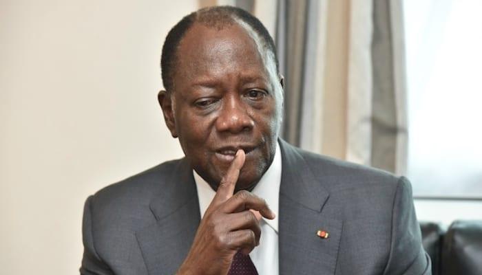 Alassane-Ouattara-dubitatif