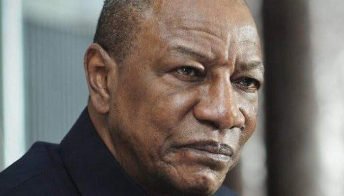 Alpha-Condé-Président-de-la-République-de-Guinée