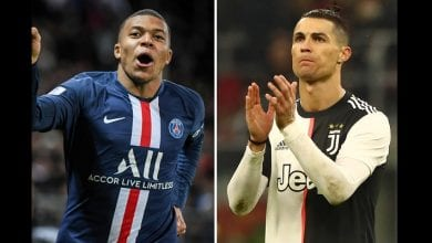Cristiano-Ronaldo-passes-on-mantle-to-Kylian-Mbappe-as-Juventus (1)