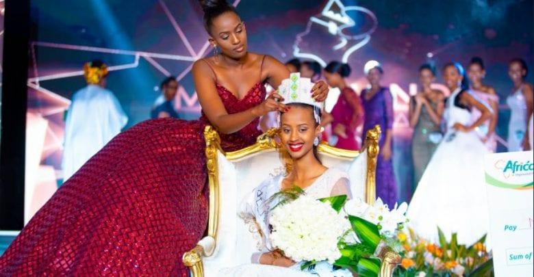 Miss-Rwanda-2020-