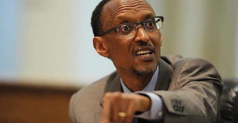PAUL-Kagame-PRESIDENT-rwanda-CHEF670