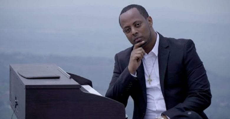 Rwandais