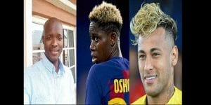 evangelist-edet-declares-that-asisat-oshoala-neymar-others-wont-be-allowed-into-heaven-1