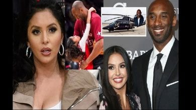 kobe-bryants-wife
