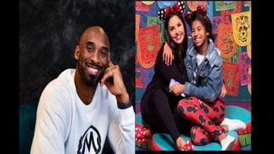 my-brain-refuses-to-accept-that-both-kobe-and-gigi-are-gone-vanessa-bryant-opens-1200×577