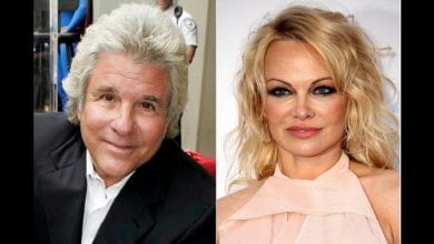 people-pamela-anderson-jon-peters