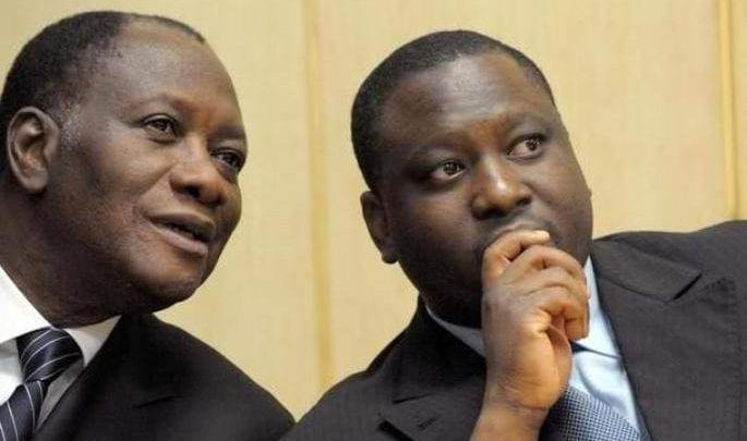 Alassane-Ouattara-et-Guillaume-Soro