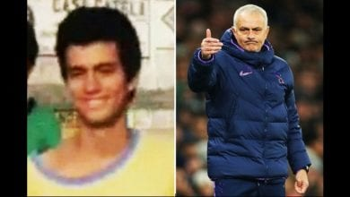 Jose-Mourinho-had-the-potential-to-be-a-star-as-640×427