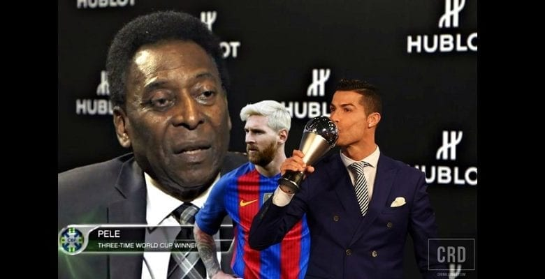 Pele-on-Ronaldo-vs-Messi