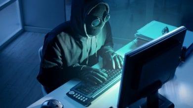 hacker-capuche-concours