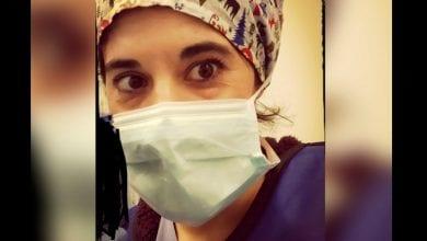 italy-nurse-2