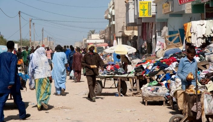 mauritanie-nouackchott_0