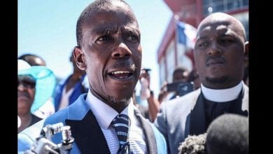 pastor-mboro-i-worked-hard-for-my-money