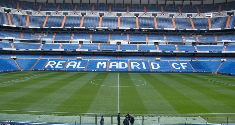 real-madrid-santiago-bernabeu-925×430