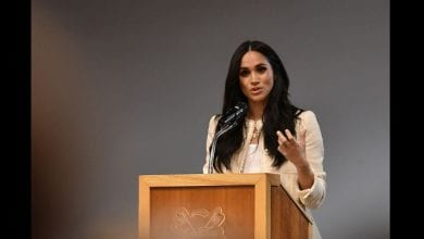 the-duchess-sussex-speaks-during-school-assembly-part-surprise-visit-the-robert-clac