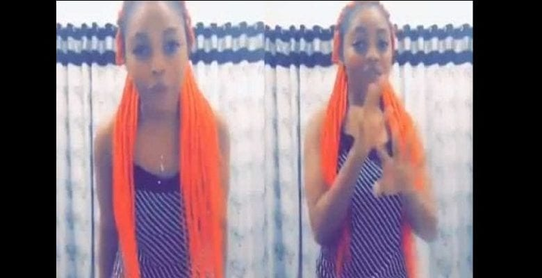A-guy-who-doesnt-beat-you-doesnt-love-you-Nigerian-lady-Video-lailasnews-600×306-1