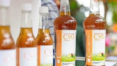 CVO-Covid-Organics