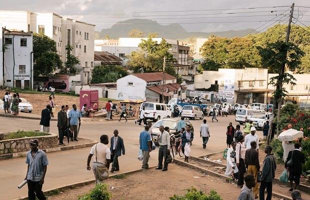Malawi-Blantyre