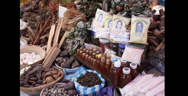 Market_Pharmacy_Tana_MS5179-1536×1024