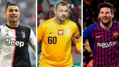 Messi-is-false-and-provocative-and-Cristiano-Ronaldo-arrogant.img