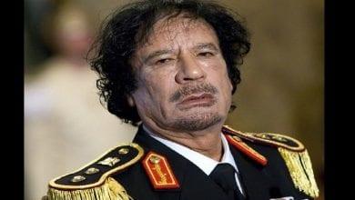 Muammar-Gaddafi-©-Reuters-Max-Rossi