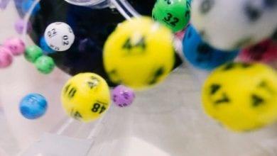 Premier Lotto