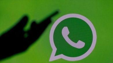 astuce-geek-comment-enrichir-vos-messages-whatsapp-20190926-1648-37d0f0-1@1x