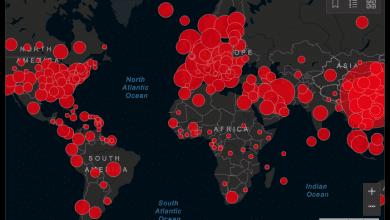 coronavirus-covid-19-global-cases