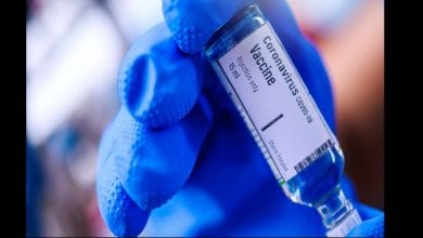 skynews-vaccine-covid-19-coronavirus_4966955