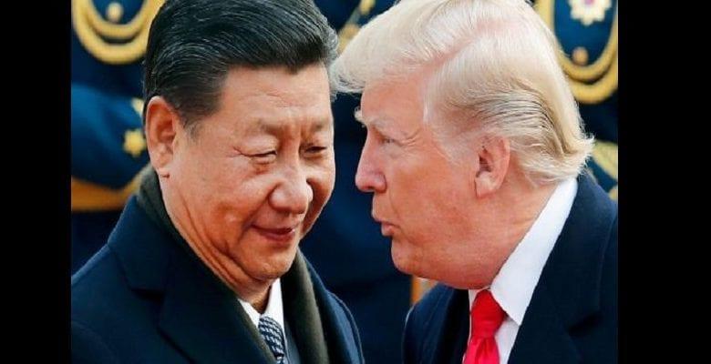 China-cold-war-on-US