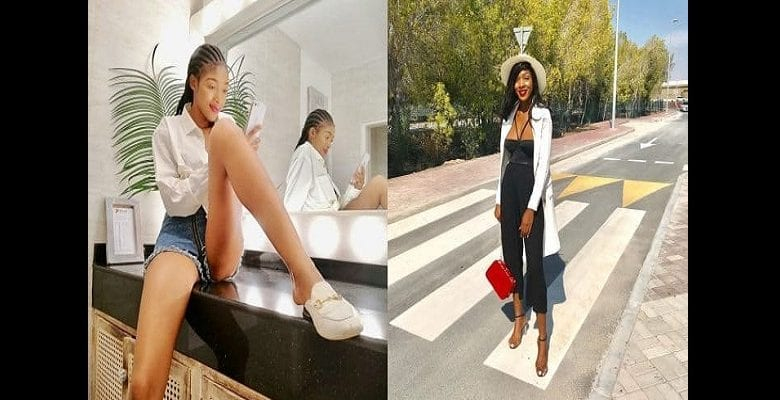 Nigerian-men-put-cocaine-on-their-manhoods-to-make-it-sweet-when-having-sex-with-our-ladies-—-Kenyan-Socialite-Shornarwa