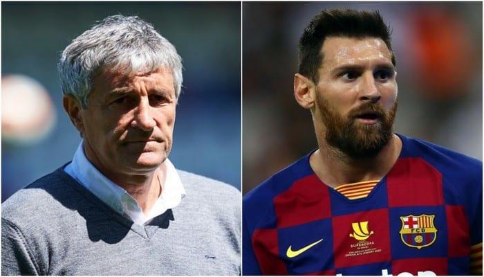 Quique-Setien-and-Lionel-Messi-9f1a