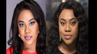 stella-damasus-advises-fans-on-how-to-treat-others-1