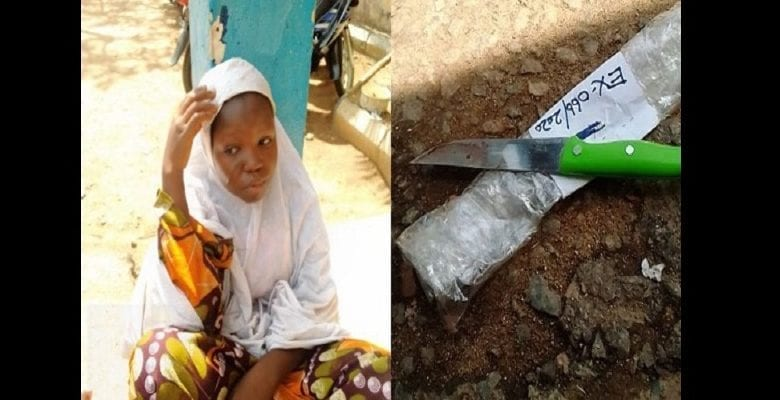 teenager-kills-her-husband-for-trying-to-have-sex-with-her-says-she-had-no-idea-sex-is-a-marital-obligation