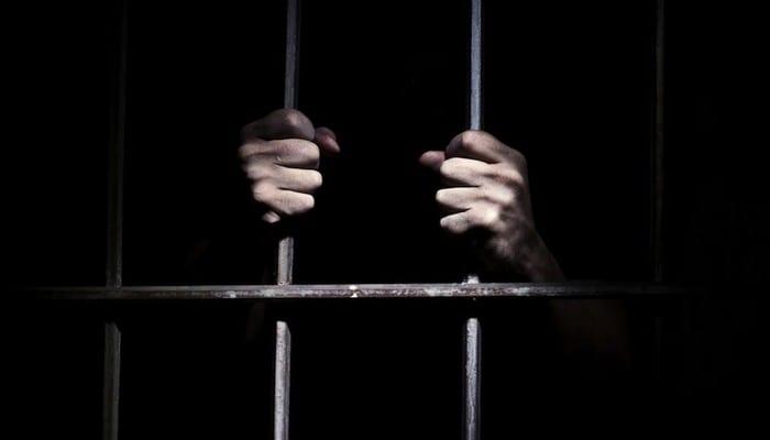 un-medecin-emprisonne-pour-torture-sur-son-employee-de-maison-africaine