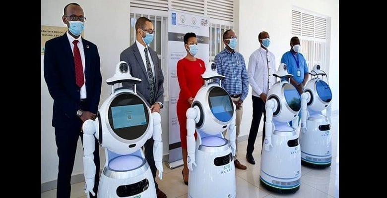 xofficials-unveil-five-robots-at-kanyinya-health-centre.jpg.pagespeed.ic.0_f_UWEXF7