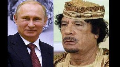01-1451633200-putin-gaddafi