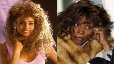 2-Whitney-Huston