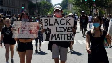 Blacks-
