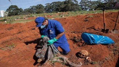 Brazil-three-year-old-dead-bodies-being-exhumed