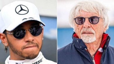 Lewis-Hamilton-Bernie-Ecclestone
