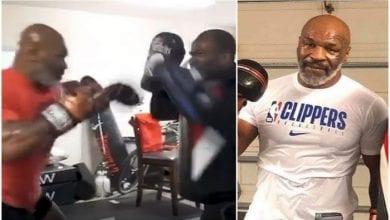Mike-Tyson-training-comp-9de0