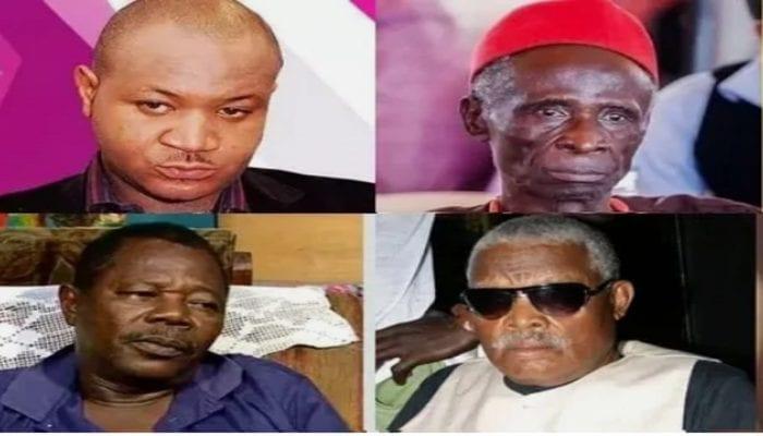 Nollywood_actors dead