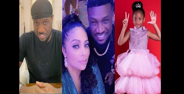 Peter-Psquare-and-family