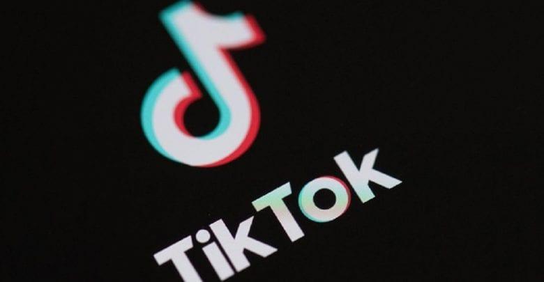 +TIKTOK
